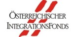 -Österreichischer Integrationsfonds